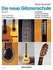 Die neue Gitarrenschule 2