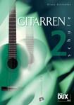 Gitarrenschule 2