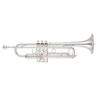 Yamaha YTR 4335 GSII Trompete