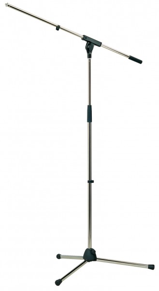K + M Mikrofonstativ 27105