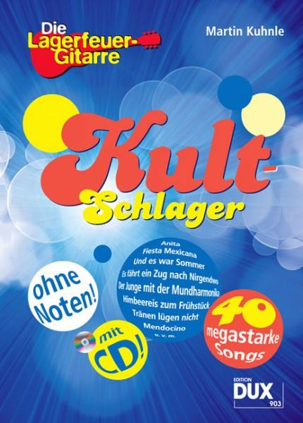 Kult-Schlager