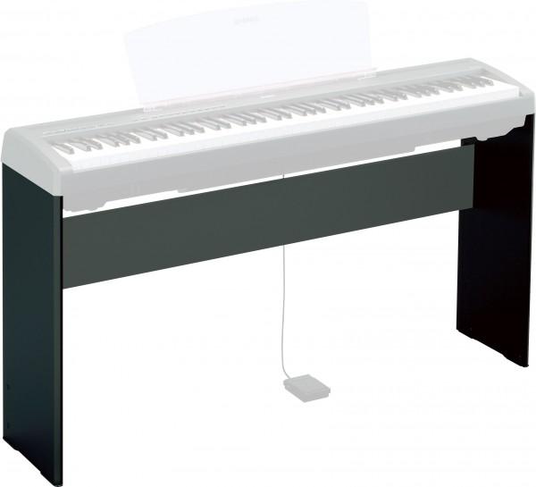 Yamaha L85 Ständer für Piano schwarz