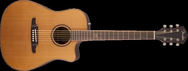 Fender F 1020 SCE