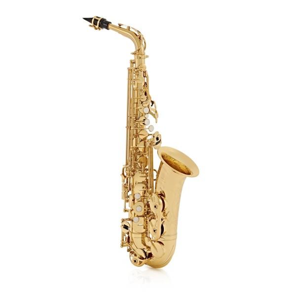 YAMAHA YAS 480 Alt-Saxophon