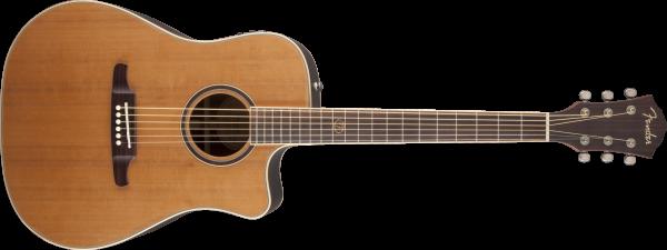 Fender F 1030 SCE