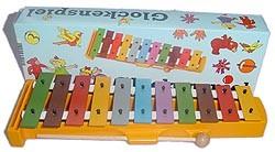 SONOR GS Glockenspiel