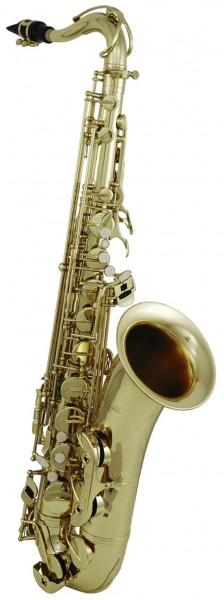 ROY BENSON TS 302 Tenor Saxophon Pro Serie