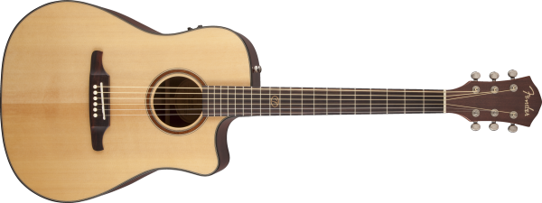 Fender F 1000 CE