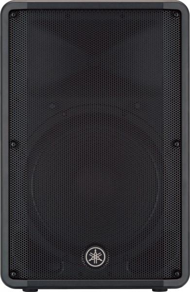 Yamaha DBR15