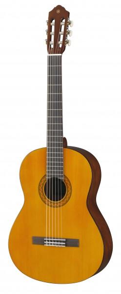 Yamaha CGS 104 A Konzertgitarre