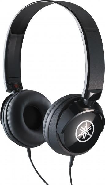 Yamaha HPH50B Kopfhörer