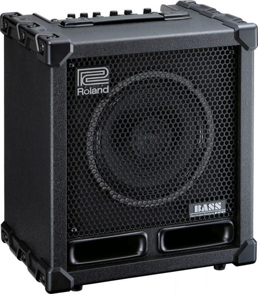 Roland Cube 60 XL Basscombo