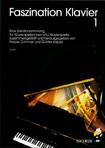 Faszination Klavier1