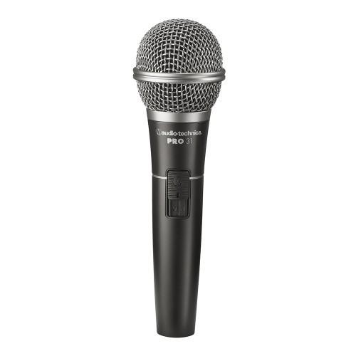 Audio Technica Pro31 Mikrofon