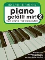Piano gefällt mir - Band 2