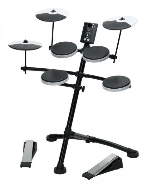 Roland TD1K V-DrumSet