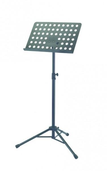 König & Meyer Orchesternotenpult 11940