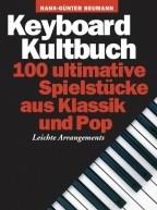 Keyboard Kultbuch