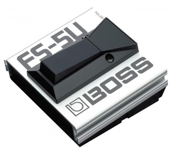 BOSS FS-5L - Fußtaster