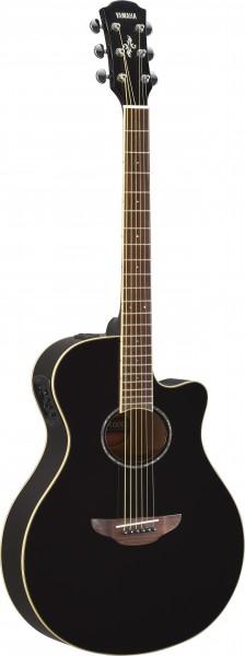 Yamaha APX 600 BL