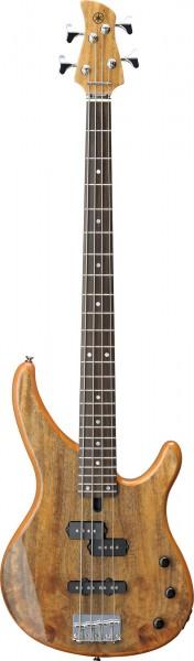Yamaha TRBX174EW NT