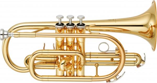 Yamaha YCR 2330 III Kornett