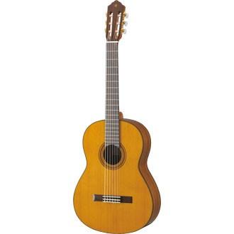 Yamaha CG 162 C