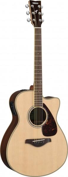 Yamaha FSX 830C NT
