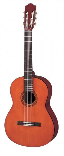 Yamaha CS 40 II 3/4 Gitarre