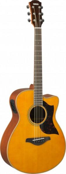 Yamaha AC 1M II