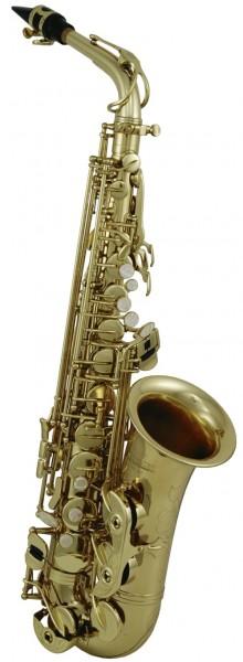 ROY BENSON AS - 302 Alt Saxophon Pro Serie