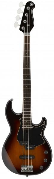 Yamaha BB 434 TBS