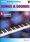 Songs & Sounds 1