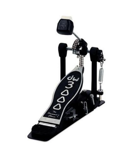 DW 3000 Bass Drum Pedal