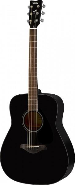 Yamaha FG800 BL II
