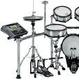 E-Drum-Sets