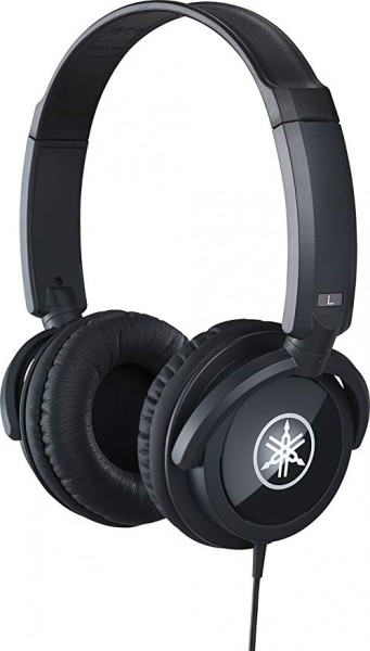Yamaha HPH100B Kopfhörer