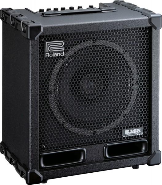 Roland Cube 120 XL Basscombo