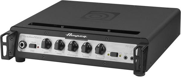 Ampeg PF350