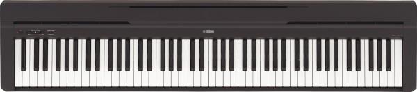 Yamaha P45 B Piano