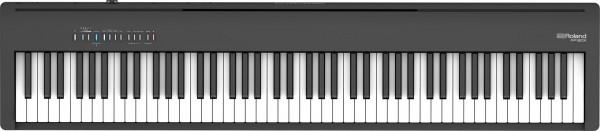Roland FP30X BK