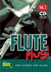 Flute plus Vol. 2