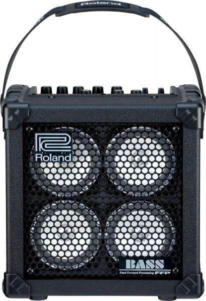Roland Microcube Bass RX