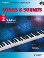 Songs & Sounds 2