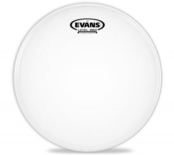 Evans G2 coated 14