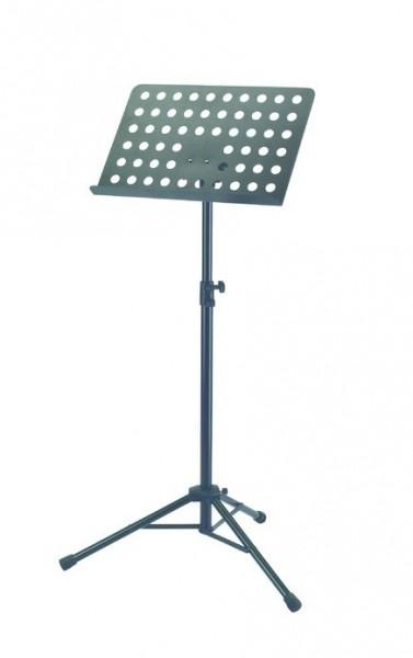 König & Meyer 11940 Orchesternotenpult