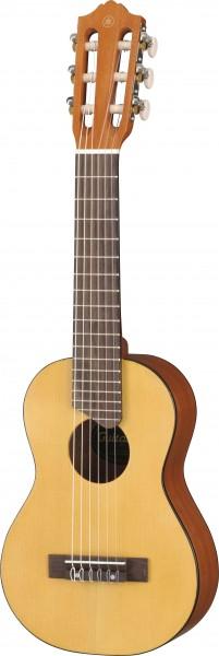 Yamaha Guitarlele GL 1