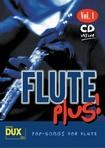 Flute plus Vol. 1