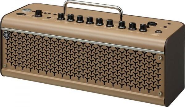 Yamaha THR30II AWL Wireless Acoustic Amp