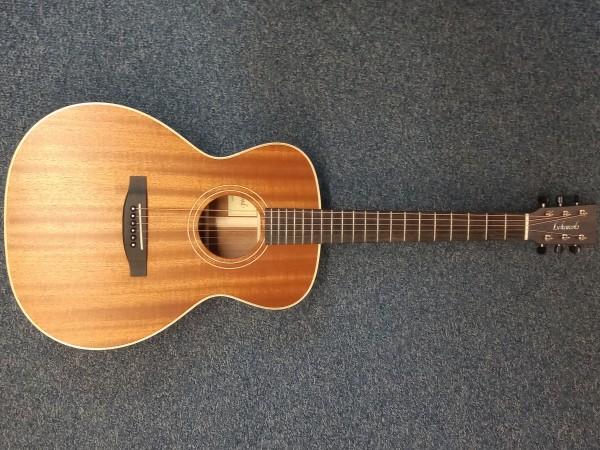 Lakewood M 14 Custom gebraucht